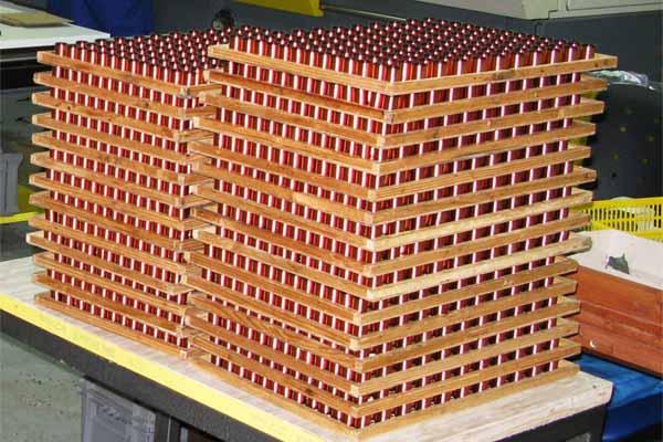 tuljave-eki-med-procesom-proizvodnjeEDD5F648-2DC9-112D-4624-EDAEED1A29D5.jpg