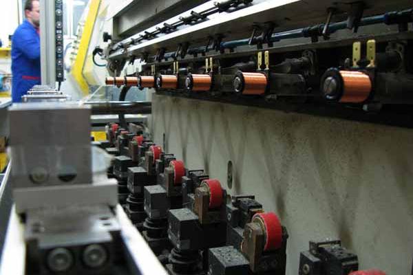 tuljave-na-vseh-osmih-vretenih-navijalnega-stroja3D5A1936-9F41-E61E-84F3-4F6A80BCE37E.jpg