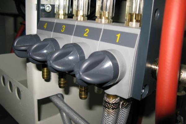 pripravna-enota-za-hlajenje5AC4AD4F-B306-011B-4F25-79C03E6E0497.jpg